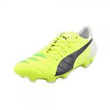 Zapatos Y Guantes Pumas De 2 Colores Futbol en Mercado Libre Chile 403407e9b3b32