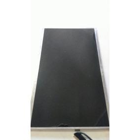 Tela Lcd Netbook Asus Eeepc 1201pn Com Flat