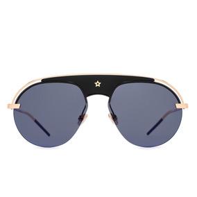 105afd4b2de66 Oculos Dior Dio(r)evolution Original Silver Oportunidade