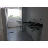 Condomínio You Now Alto Da Boa Vista - Rua João Pimenta - Mr60949