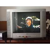 Television Panasonic 32 Pulgadas