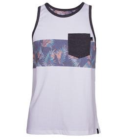 Regata Efeito Trend - Camisetas e Blusas para Masculino no Mercado ... ce611bd9623