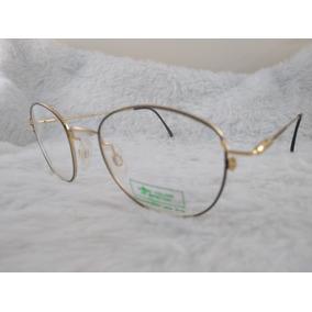 Oculos Benetton Acrilico Transparente Modelo De Sol - Óculos no ... 57c4affd5e