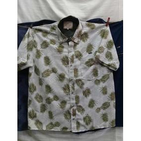 Hombre Camisas en Ropa en Guayas - Mercado Libre Ecuador f4bbf99451291