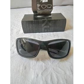 442dcd466147b Óculos Oakley Hijinx Matte Black Grey Polarized De Sol - Óculos no ...