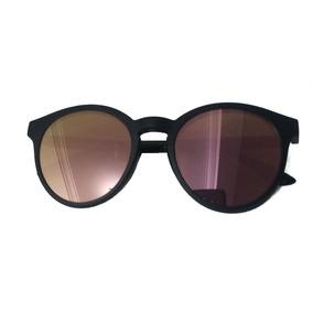 944d0ae2f931b Kit Epi Rocada - Óculos no Mercado Livre Brasil