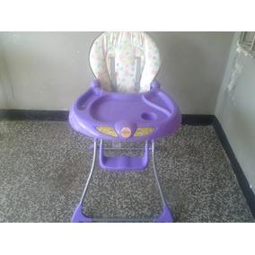 Practica Silla O Mesa Musical De Comer Para Bebes .
