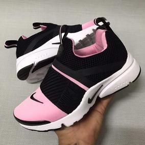 official photos 18efe 7239e Tenis Zapatillas Nike Mujer Ultima Coleccion