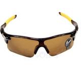 Óculos De Sol Spider Para Ciclismo - Leia O Anuncio
