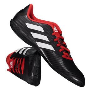 21324c8b628f1 Chuteira Adidas Futsal Artilheira - Chuteiras no Mercado Livre Brasil