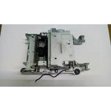 Refacción Impresora Matriz De Puntos Bixolon Srp-275ap