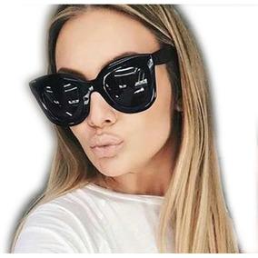 d702194ee4e65 Oculos Feminino - Óculos De Sol Prada no Mercado Livre Brasil