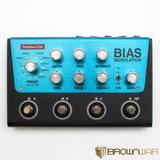 Positive Grid - Bias Modulation Pro