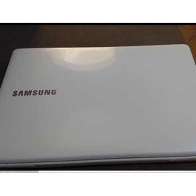 Notebook Samsung Ativ 2 I5