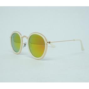 bf74b89d54fb3 Oculos De Sol Ja Jo - Óculos De Sol no Mercado Livre Brasil