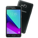 Celular Samsung Galaxy J2 Prime 16gb Novo Original Preto