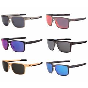 Oculos Masculino Quadrado Dourado - Óculos no Mercado Livre Brasil 244dfd1d2b
