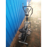 Bicicleta Orbitrek