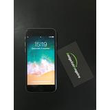 Iphone 6s 64gb Original Semi Novo Garantia