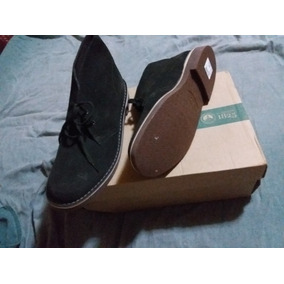 e2db8379 Sandalia Clarks Caballero - Zapatos Hombre Botas en Mercado Libre ...