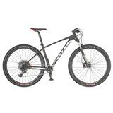 Bicicleta Scott Scale 980 - Modelo/ano 2019. 12v