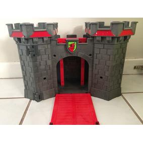 Playmobil Castelo 5803 Medieval Knight