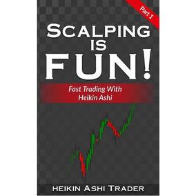 Estratégias Scalping Para Mercado De Ações