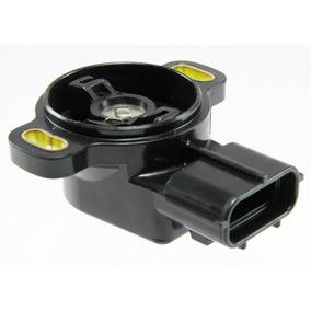Conector + Sensor Tps Cambio Mini