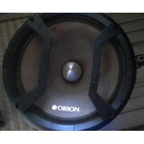 Medios Marca Orion 8