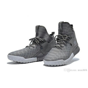 new product 74d3c dc333 Bota adidas Fashion Tubular