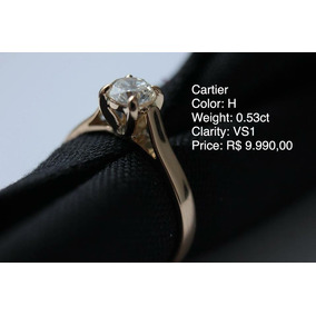 Anéis em Serra com o melhor preço no Mercado Livre Brasil 83cda94746