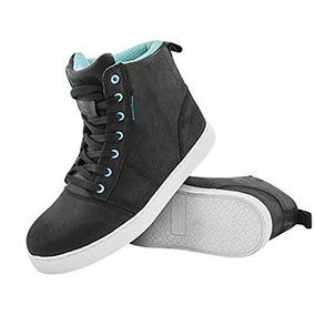 Libre Zapatos And Hombre En Bear Puĺl Calzados Mercado rtQdCsh