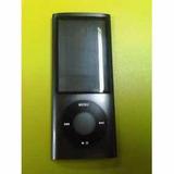 Ipod Nano 5ta Generación