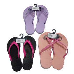 ff21ffc25f Chinelo Ipanema Nova Coleção 2 Tiras - Sapatos no Mercado Livre Brasil