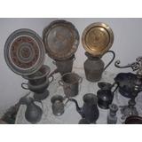 Usado. Vendo Antiguedades Articulos De Coleccion Y Mas Articulos. 8d898b980da
