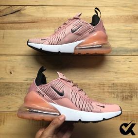 8748cf2dbb162 Nike Zapatos Air Max - Zapatos Nike Coral en Mercado Libre Venezuela