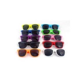 32979c49d83fb Oculos Maxiline Masculino - Mais Categorias no Mercado Livre Brasil
