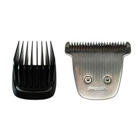 4278d780c Pente Para Aparador De Pelos Philips - Barbearia no Mercado Livre Brasil