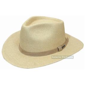 Chapeu Country Masculino Palha - Chapéus Country para Masculino no ... 750727c5efe