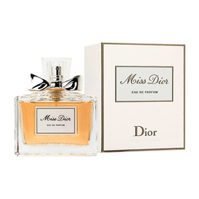 b75067076f5 Loja Renner Perfum Christian Dior - Perfumes Femininos em Santa ...