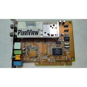 driver pixelview pv-tv304p