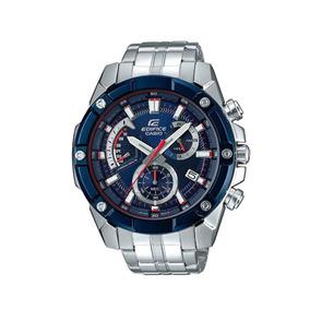 50bbcfcb476 Relogio Casio Edifice 2°linha - Joias e Relógios no Mercado Livre Brasil