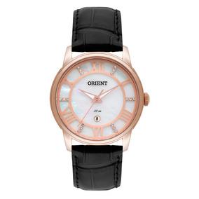 573db21bae0 Relogio Orient Algarismo Romano - Relógios no Mercado Livre Brasil