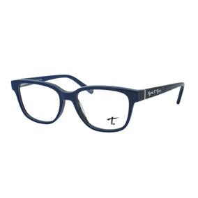 Óculos De Sol Infantil Tigor T. Tigre Original - Óculos no Mercado ... 3503139942
