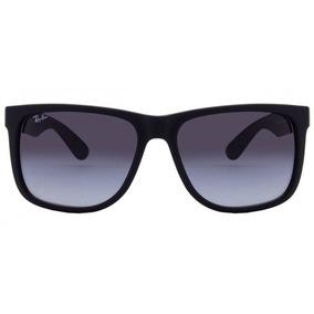 a2539842b10c6 Oculos Solar Ray Ban Rb 4165l Justin 622 t3 - Óculos no Mercado ...