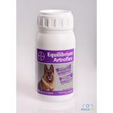 Bayer Equilibrium Artoflex 60 Tab Envio Gratis Luchos Corp:)