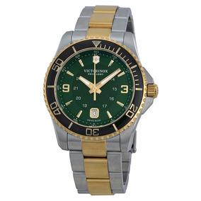 Reloj Victorinox Maverick Ref. 241605