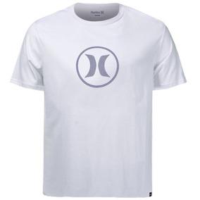 Bone Hurley Icon - Camisetas Manga Curta no Mercado Livre Brasil 149b5664e77