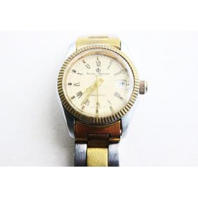 439770ac5d1 Relógios Femininos - Relógio Baume   Mercier Feminino no Mercado ...