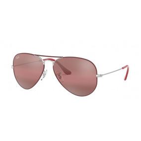 bbca143af22c4 Oculos Rayban Original Feminino - Óculos De Sol Ray-Ban em Pitanga ...